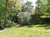 greenhousecomplete-2.jpg