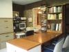 officespace-2.jpg