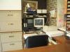 officeworkstation-1.jpg